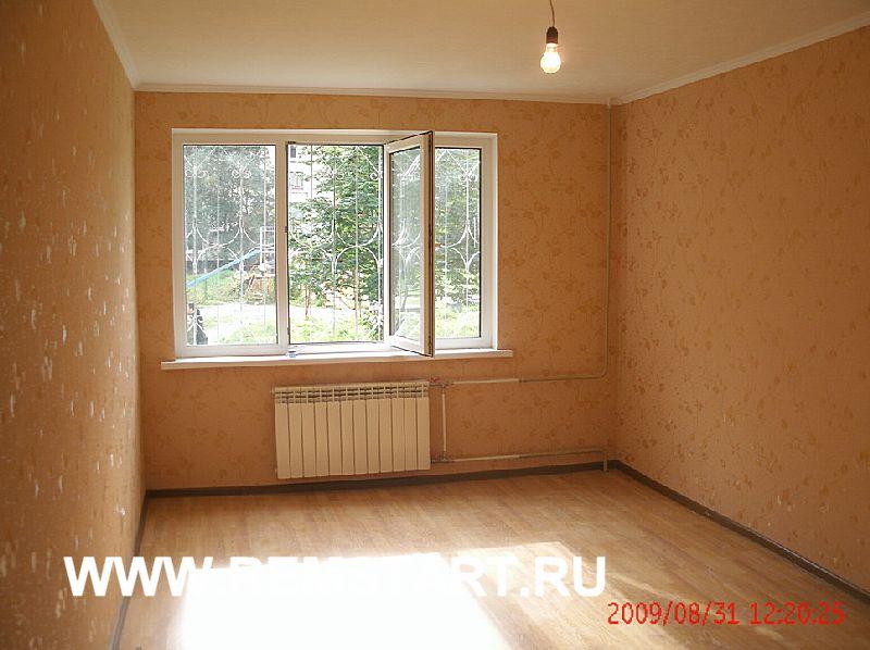 Как сделать ремонт эконом класса в квартире - Psychology56.Ru